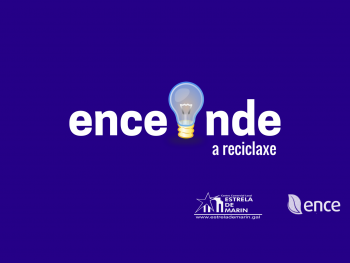 Permalink to: ENCENDE A RECICLAXE